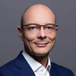Michael Adick's profile picture