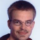 Markus Schulze