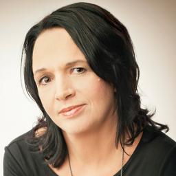 Prof. Dr. Peggy Näser's profile picture
