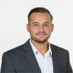 Gökay Baykara's profile picture
