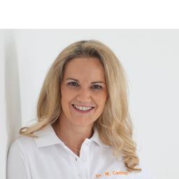 Dr. Mona Castrop