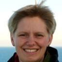 Christiane Arndt - Wittmund