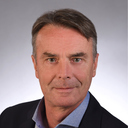 Rolf Herzog - Ludwigsburg