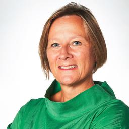 Miriam Seifert - sepago GmbH - Köln