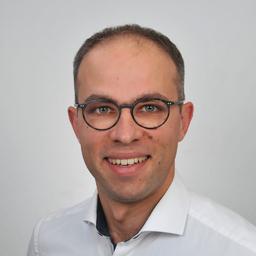 Jan-Moritz Jericke - PROJECT CLIMATE GmbH - Stuttgart