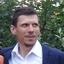 Christoph Lösche