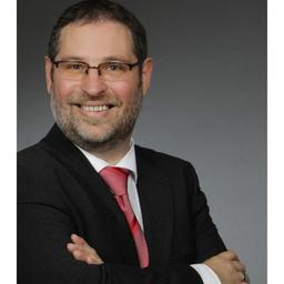 Christian Fischbach - publish-industry Verlag GmbH - München