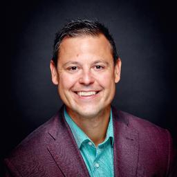 Andreas K-H. Winkler - Liebherr-Components AG - Bulle FR