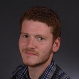 Michael Averkamp's profile picture