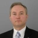 Peter Meyer - Auburndale, MA