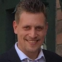 Christoph Orth
