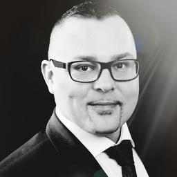 Andreas Tiede - Allianz Versicherung Andreas Tiede Hauptvertreter - Berlin