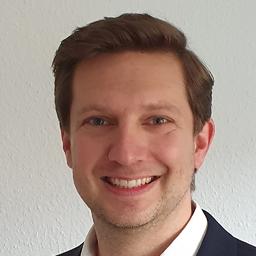 Dr. Manuel Hirsch