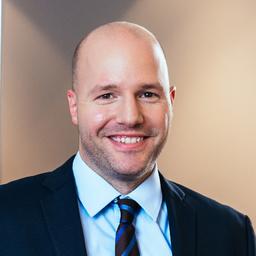 Markus Borgmann's profile picture