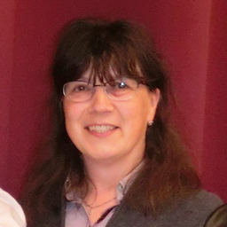 Maria Schulz