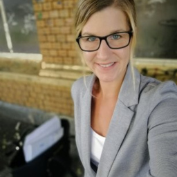 Vanessa Neumann's profile picture