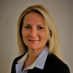 Justine Westerkamp - Competo Capital Partners GmbH - München