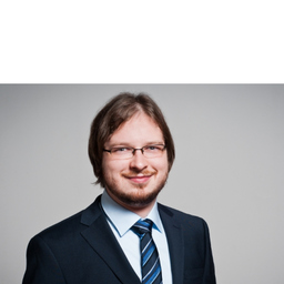 Thomas Ast's profile picture