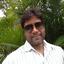 Dinesh Vishwakarma - Bangalore