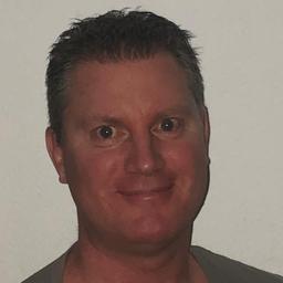 Michael Kundinger's profile picture