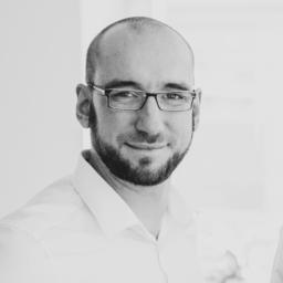 Sebastian Gieselmann's profile picture