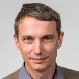 Daniel Deutsch's profile picture
