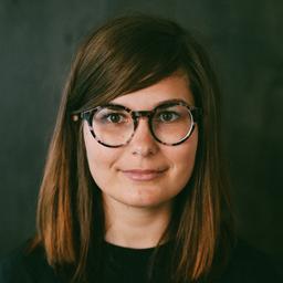 Julia Koslowski Schwerin