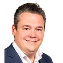 Christian Kremer - Duisburg