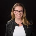 Isabel Hoffmann - Duisburg