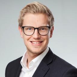 Dominik Sander - CLUBLEGENDE - Untermeitingen