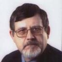 Werner Peters - Kornwestheim