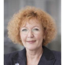 Inge Keusemann-Gruben - Toeristisch advies & projectbeheer - Kerken