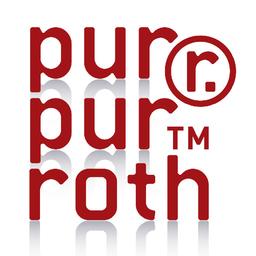 Daniela Roth - P U R P U R R O T H ® Creativstudio | Web + Design - Waiblingen