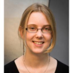 Christine Grigull - Konferenzdolmetscherin - Heidelberg