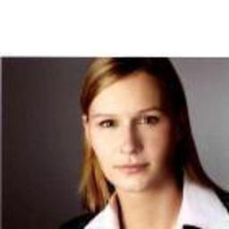 Stefanie Berg's profile picture