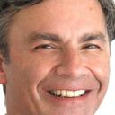 Martin Bieri - Zurich