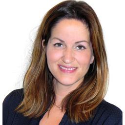 Andrea Hoppe's profile picture