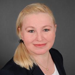 Carmen Böttger's profile picture