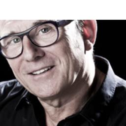 Jürgen Richter-Irps - RADIO²WIN corporate audio music consulting - Wiesbaden