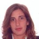 Elena Vallejo García - Barcelona