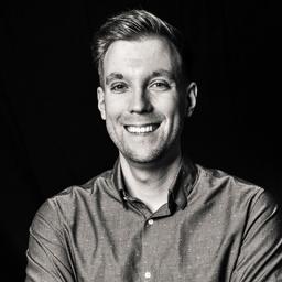 Steffen Wombacher - REV Ritter GmbH - Mömbris