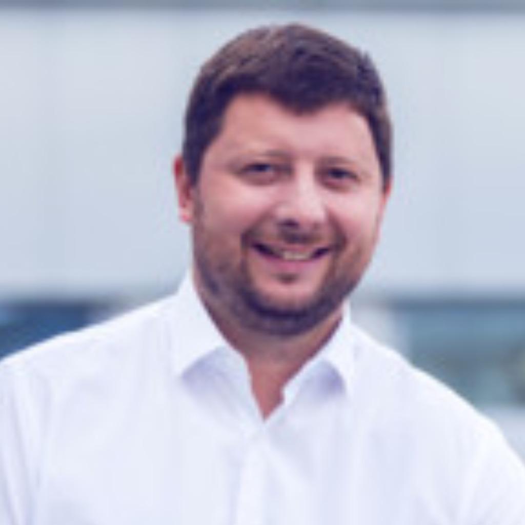 Jaroslav Reken's profile picture