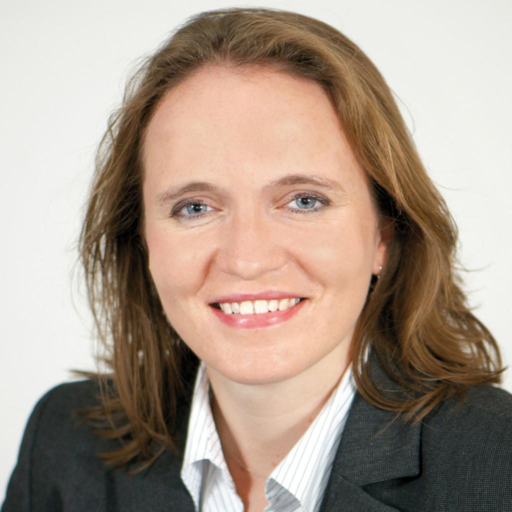 Hana Bejlková's profile picture