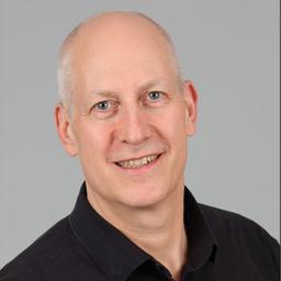 Dr. Stefan Hirschmann