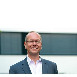 Stefan Schleuter - Schleuter Immobilienverwaltung GmbH - Köln