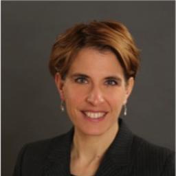 Susan Kirch