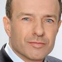 Sebastian Koerber - Stuttgart