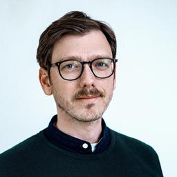 Ihr Ansprechpartner: Erik van Veldhuijzen