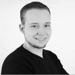Michael Schulz - Stöhr-Brot - Apen