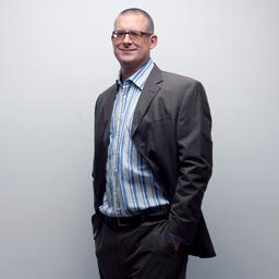 Peter Höffner - unverbindliches Vergleichsangebot für gewerbliche Sachversicherungen - Köln